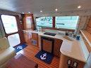 Egg Harbor-37 Sport Yacht 2001 -Scituate-Massachusetts-United States-1495587 | Thumbnail