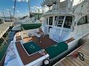 Egg Harbor-37 Sport Yacht 2001 -Scituate-Massachusetts-United States-1495552 | Thumbnail
