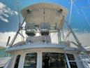 Egg Harbor-37 Sport Yacht 2001 -Scituate-Massachusetts-United States-1495562 | Thumbnail