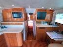 Egg Harbor-37 Sport Yacht 2001 -Scituate-Massachusetts-United States-1495581 | Thumbnail