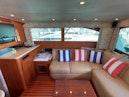 Egg Harbor-37 Sport Yacht 2001 -Scituate-Massachusetts-United States-1495582 | Thumbnail