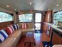 Egg Harbor-37 Sport Yacht 2001 -Scituate-Massachusetts-United States-1495585 | Thumbnail