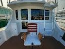 Egg Harbor-37 Sport Yacht 2001 -Scituate-Massachusetts-United States-1495561 | Thumbnail