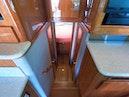 Egg Harbor-37 Sport Yacht 2001 -Scituate-Massachusetts-United States-1495591 | Thumbnail