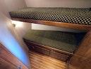 Egg Harbor-37 Sport Yacht 2001 -Scituate-Massachusetts-United States-1495602 | Thumbnail