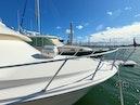 Egg Harbor-37 Sport Yacht 2001 -Scituate-Massachusetts-United States-1495618 | Thumbnail