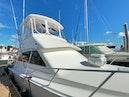Egg Harbor-37 Sport Yacht 2001 -Scituate-Massachusetts-United States-1495620 | Thumbnail