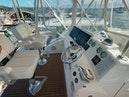 Egg Harbor-37 Sport Yacht 2001 -Scituate-Massachusetts-United States-1495564 | Thumbnail