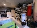 Egg Harbor-37 Sport Yacht 2001 -Scituate-Massachusetts-United States-1495613 | Thumbnail