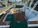 Egg Harbor-37 Sport Yacht 2001 -Scituate-Massachusetts-United States-1495556 | Thumbnail