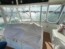 Egg Harbor-37 Sport Yacht 2001 -Scituate-Massachusetts-United States-1495574 | Thumbnail