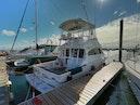 Egg Harbor-37 Sport Yacht 2001 -Scituate-Massachusetts-United States-1495550 | Thumbnail