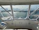 Egg Harbor-37 Sport Yacht 2001 -Scituate-Massachusetts-United States-1495578 | Thumbnail