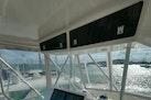 Egg Harbor-37 Sport Yacht 2001 -Scituate-Massachusetts-United States-1495570 | Thumbnail