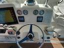 Egg Harbor-37 Sport Yacht 2001 -Scituate-Massachusetts-United States-1495569 | Thumbnail