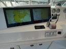 Egg Harbor-37 Sport Yacht 2001 -Scituate-Massachusetts-United States-1495568 | Thumbnail