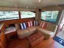 Egg Harbor-37 Sport Yacht 2001 -Scituate-Massachusetts-United States-1495583 | Thumbnail
