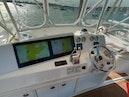 Egg Harbor-37 Sport Yacht 2001 -Scituate-Massachusetts-United States-1495565 | Thumbnail