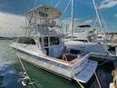 Egg Harbor-37 Sport Yacht 2001 -Scituate-Massachusetts-United States-1495543 | Thumbnail