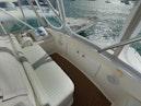 Egg Harbor-37 Sport Yacht 2001 -Scituate-Massachusetts-United States-1495577 | Thumbnail