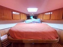 Egg Harbor-37 Sport Yacht 2001 -Scituate-Massachusetts-United States-1495592 | Thumbnail