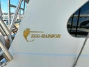 Egg Harbor-37 Sport Yacht 2001 -Scituate-Massachusetts-United States-1495555 | Thumbnail