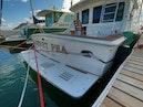 Egg Harbor-37 Sport Yacht 2001 -Scituate-Massachusetts-United States-1495551 | Thumbnail