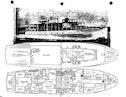 Trumpy 1947-BB Fort Lauderdale-Florida-United States-1580989 | Thumbnail
