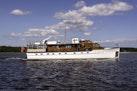 Trumpy 1947-BB Fort Lauderdale-Florida-United States-1499689 | Thumbnail