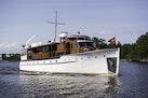 Trumpy 1947-BB Fort Lauderdale-Florida-United States-1499688 | Thumbnail