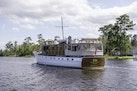 Trumpy 1947-BB Fort Lauderdale-Florida-United States-1499687 | Thumbnail