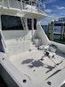 Viking-Enclosed Bridge 1997 -Stuart-Florida-United States-1496686 | Thumbnail