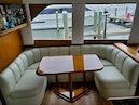 Viking-Enclosed Bridge 1997 -Stuart-Florida-United States-1496688 | Thumbnail