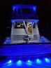 Viking-Enclosed Bridge 1997 -Stuart-Florida-United States-1496696 | Thumbnail