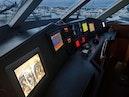 Viking-Enclosed Bridge 1997 -Stuart-Florida-United States-1496678 | Thumbnail