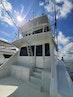 Viking-Enclosed Bridge 1997 -Stuart-Florida-United States-1496685 | Thumbnail