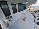Viking-Enclosed Bridge 1997 -Stuart-Florida-United States-1496723 | Thumbnail