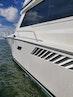 Viking-Enclosed Bridge 1997 -Stuart-Florida-United States-1496727 | Thumbnail