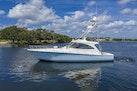 Viking-Sport Tower 2019-Salt Shaker II North Palm Beach-Florida-United States-Salt Shaker II-1498753 | Thumbnail