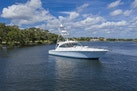Viking-Sport Tower 2019-Salt Shaker II North Palm Beach-Florida-United States-Salt Shaker II-1498754 | Thumbnail