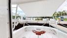Viking-Sport Tower 2019-Salt Shaker II North Palm Beach-Florida-United States-Cockpit-1498715 | Thumbnail