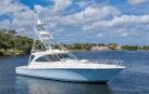 Viking-Sport Tower 2019-Salt Shaker II North Palm Beach-Florida-United States-Salt Shaker II-1498756 | Thumbnail