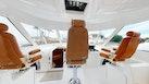 Viking-Sport Tower 2019-Salt Shaker II North Palm Beach-Florida-United States-Helm Area-1498739 | Thumbnail