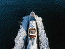 Sunseeker 2019-H Juan les Pins-France-1501637 | Thumbnail