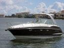 Monterey-355 Sport Yacht 2014-Sunset Serenity St. Petersburg-Florida-United States-Port Side-1498626 | Thumbnail