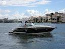 Monterey-355 Sport Yacht 2014-Sunset Serenity St. Petersburg-Florida-United States-Main Profile-1496958 | Thumbnail