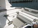 Monterey-355 Sport Yacht 2014-Sunset Serenity St. Petersburg-Florida-United States-U-Shaped Cockpit Seating-1498608 | Thumbnail