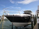 Monterey-355 Sport Yacht 2014-Sunset Serenity St. Petersburg-Florida-United States-Port Profile-1498623 | Thumbnail
