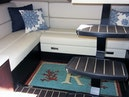 Monterey-355 Sport Yacht 2014-Sunset Serenity St. Petersburg-Florida-United States-Mid Guest Seating-1498589 | Thumbnail
