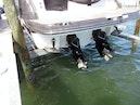 Monterey-355 Sport Yacht 2014-Sunset Serenity St. Petersburg-Florida-United States-Bravo III Outdrives-1498618 | Thumbnail
